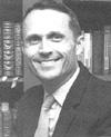 James L. Abrahamson