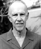 J. R. Bullington