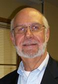 Michael W. Cotter