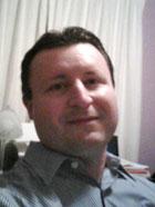 Steve Dobransky
