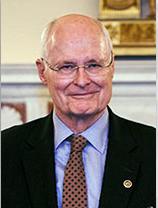 William C. Harrop