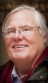 William P. Kiehl