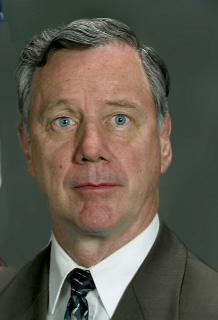 Thomas E. McNamara