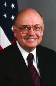 Roger Meece