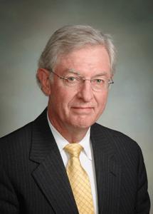 W. Robert Pearson