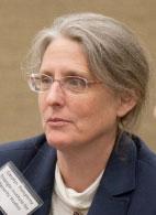Carolyn Pumphrey