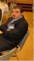 Ali Sarihan