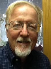 James W. White