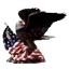 americandiplomacy.web.unc.edu