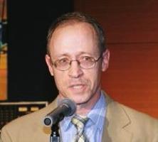 Ken Moskowitz