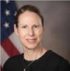 Ambassador Piper Campbell