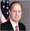 Ambassador Lino Gutiérrez