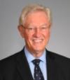 Ambassador W. Robert Pearson