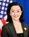 Amb. Yuri Kim